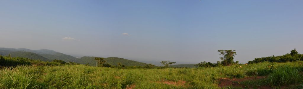 Adom Hills 2_Panorama1_edited-1
